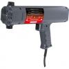 Pistola de calor por inducción