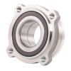 Wheel Bearing Kit 4103363