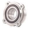 Wheel Bearing Kit 251405645B