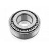 Wheel Bearing 251405645B