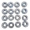 Wheel Nut 7173025