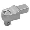 Nasadka-klucz czworokątny, klucz dynamometryczny