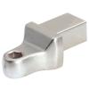 Plug-in Bit Holder, torque wrench