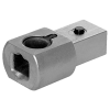Plug-in Reducing Adapter, torque wrench