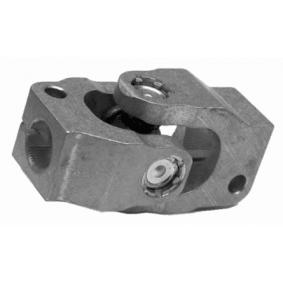 Joint, steering shaft Note (E11, NE11) 1.5dCi for K9K 276 engine code