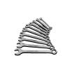 Serie di chiavi ad anello a trazione