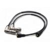 Ignition Cable 036905483G