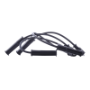 OEM Ignition Cable Kit 210179910 from AUTOMEGA