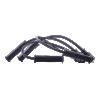 Cables de encendido SEAT Ibiza 4 ST (6J8, 6P8) 2014 Año MSK1316 MAGNETI MARELLI