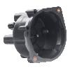 EPS  1.306.265 Zündverteilerkappe Made in Italy - OE Equivalent