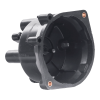 BERU  VK340 Distributor Cap