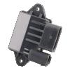 Control Unit, glow plug system
