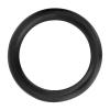 O-kroużek, síla-nástrčný ořech