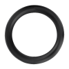 O-ring, dopsleutel