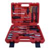 Zestaw narzędzi do montażu, obsługa hamulców