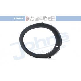 Rahmen, Nebelscheinwerfer für CRAFTER 30-50 Kasten (2E_) 2.5TDI BJL Motorcode