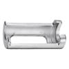 Extractor cilindros, extractor brazo limpiaparabrisas