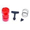 Repair Set, torque wrench lock