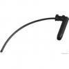 Kabelreparatursatz, Glühkerze 93178047