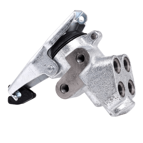 Brake Power Regulator PUNTO (188) 1.2 16V 80 (188.233, .235, .253, .255, .333, .353, .639,... 188 A5.000 engine code