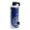 Reifenreparatur-Spray