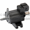 Boost Pressure Control Valve 06F129101L