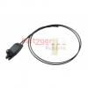 Cable Repair Set, outside temperature sensor 6445F9