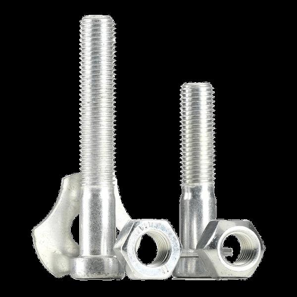 Reparatursatz, Querlenker 16-16 610 0010 TWINGO 2 (CN0) 1.2 Bj 2018