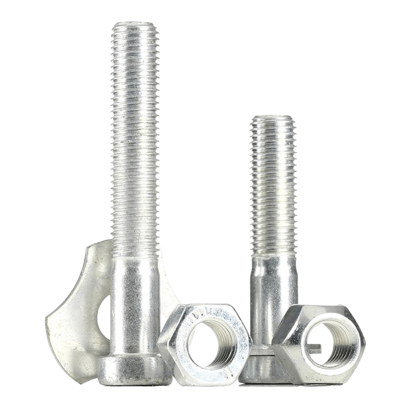 OEM Suspension Kit DENCKERMANN D300312K