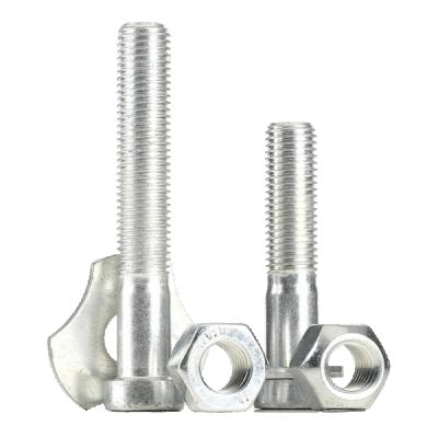 Reparatursatz, Querlenker Art. Nr. SKSSK-1600019 120,00€