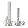 OEM Suspension Kit DIEDERICHS 1161210