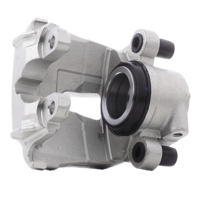 Bremssattel Art. Nr. BC53932 120,00€