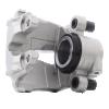 Bromsok Bromsskivetjocklek: 9,5mm med OEM Koder 113615107A