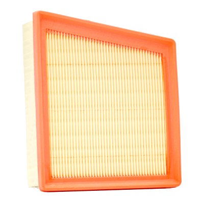 Luftfilter Art. Nr. MD-9540 120,00 €