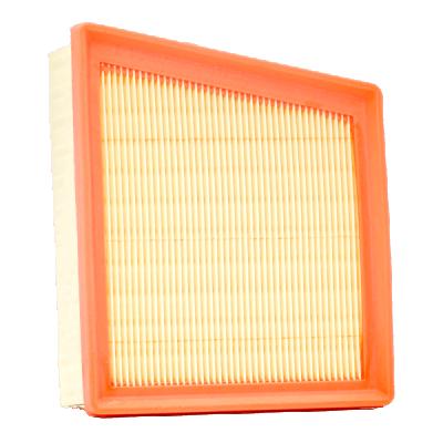 Luftfilter Art. Nr. MD-9268 120,00€