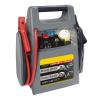 Batterie, appareil d'aide au démarrage