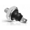Διακόπτης πίεσης λαδιού PO-197 MICRA 2 (K11) 1.3 i 16V Έτος 1995