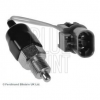 Switch, reverse light 9386036100