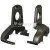 Brake Caliper Bracket Set 4772109400