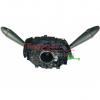 Control Stalk, indicators 7701053057