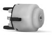 Запалителен / стартов ключ за Golf 5 (1K1) 1.9TDI BXE код на двигателя