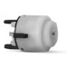 Ignition- / Starter Switch 1K0905865