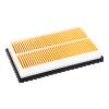 Luftfiltersatz 030198620