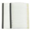 Filtersatz, Innenraumluft 64312207985
