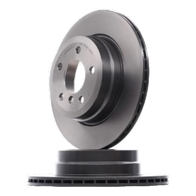 Disque de frein N° de référence SKBD-0023193 89,00€