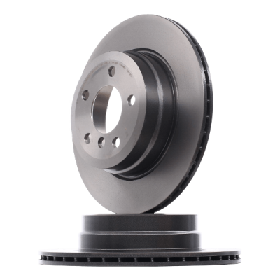 Brake Disc Article № SKBD-0022362 £ 140,00