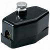 Fuse Box 8Z0615301D