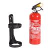 Motor Vehicle Mount, fire extinguisher
