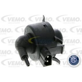 Sensor, Innenraumtemperatur für X5 (E53) 3.0d M57 D30 (306D2) Motorcode
