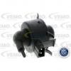 Sensor, temperatura interior 059919501A